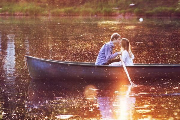 love story идеи для фотосессии